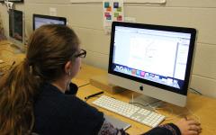 Digital Media and Animation Club draws interest