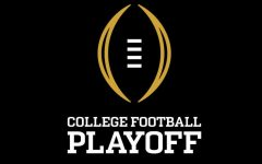 College Football Playoff Poll