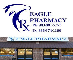 eaglepharmacyad
