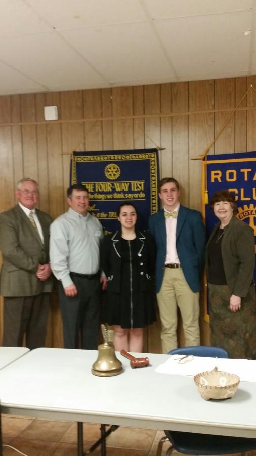 Rotary+Club+winners