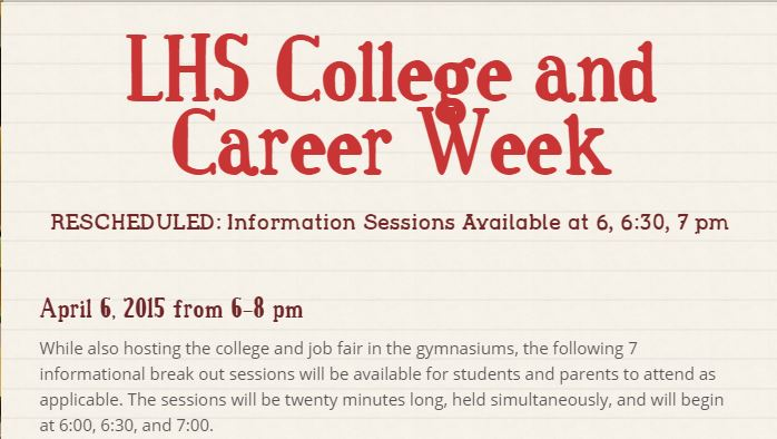 Final+day+of+Career+Week+rescheduled