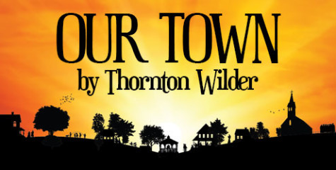 It is time to visit Our Town