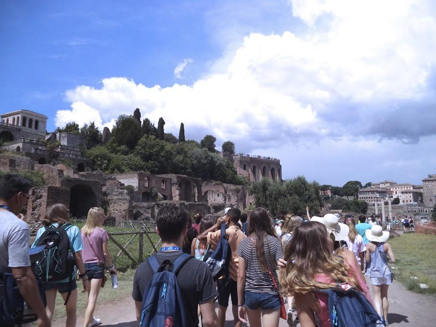 StudentLife_SummerEuropeTrip_Summer_AlexRagan_165small