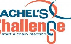 Rachel's Challenge coming to LHS