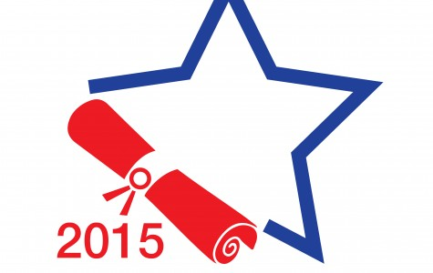 Lindale High Schoolrecognized for high achievement in student success