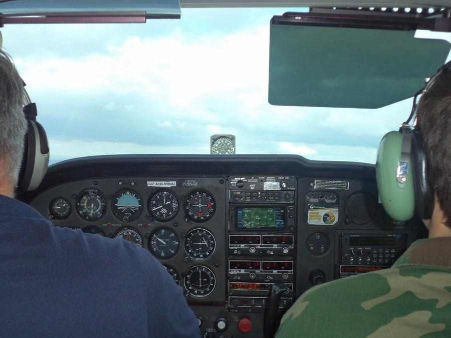 pilottraining_civilairpatrol_feb7_by Luke Lindamood031small