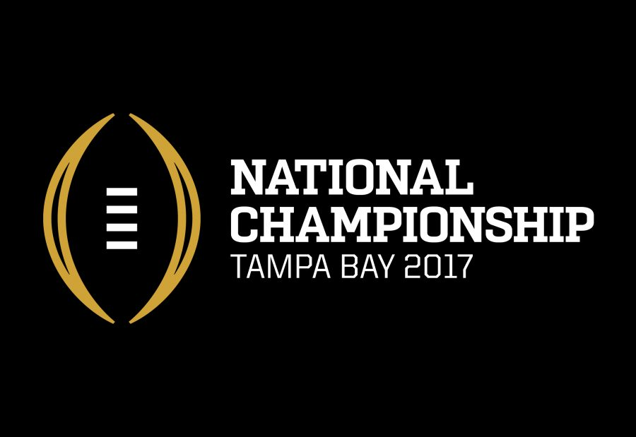 2017+College+Football+Playoff+National+Championship+Poll
