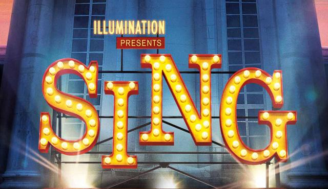 Photo Courtesy of comingsoon.net