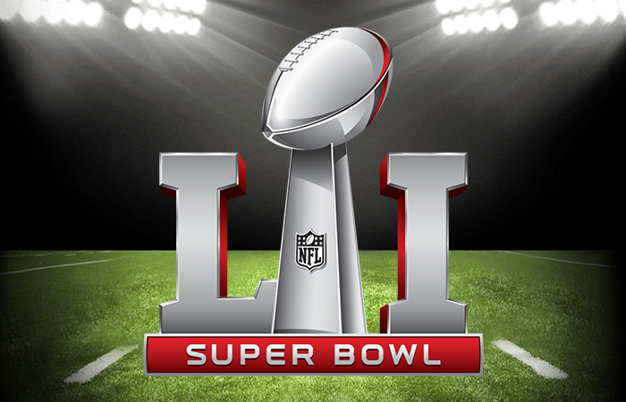 Super Bowl LI was a game to break records.