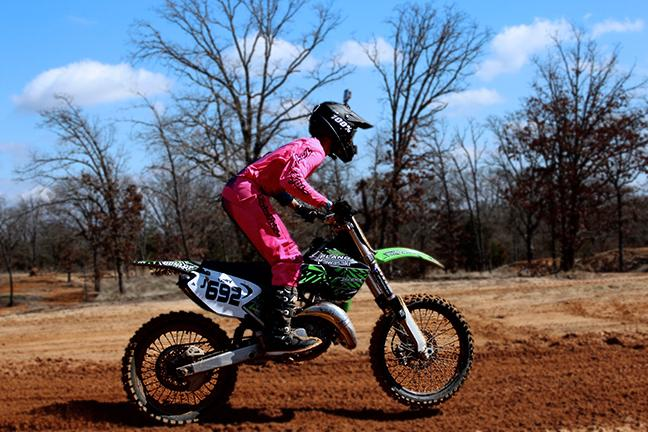 Junior+motocross+rider+Clayton+Dobiyanski+practicing+at+Buffalo+Creek+Motocross+Track+in+Canton%2C+Texas.