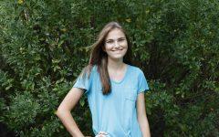 Kaitlyn Barrington