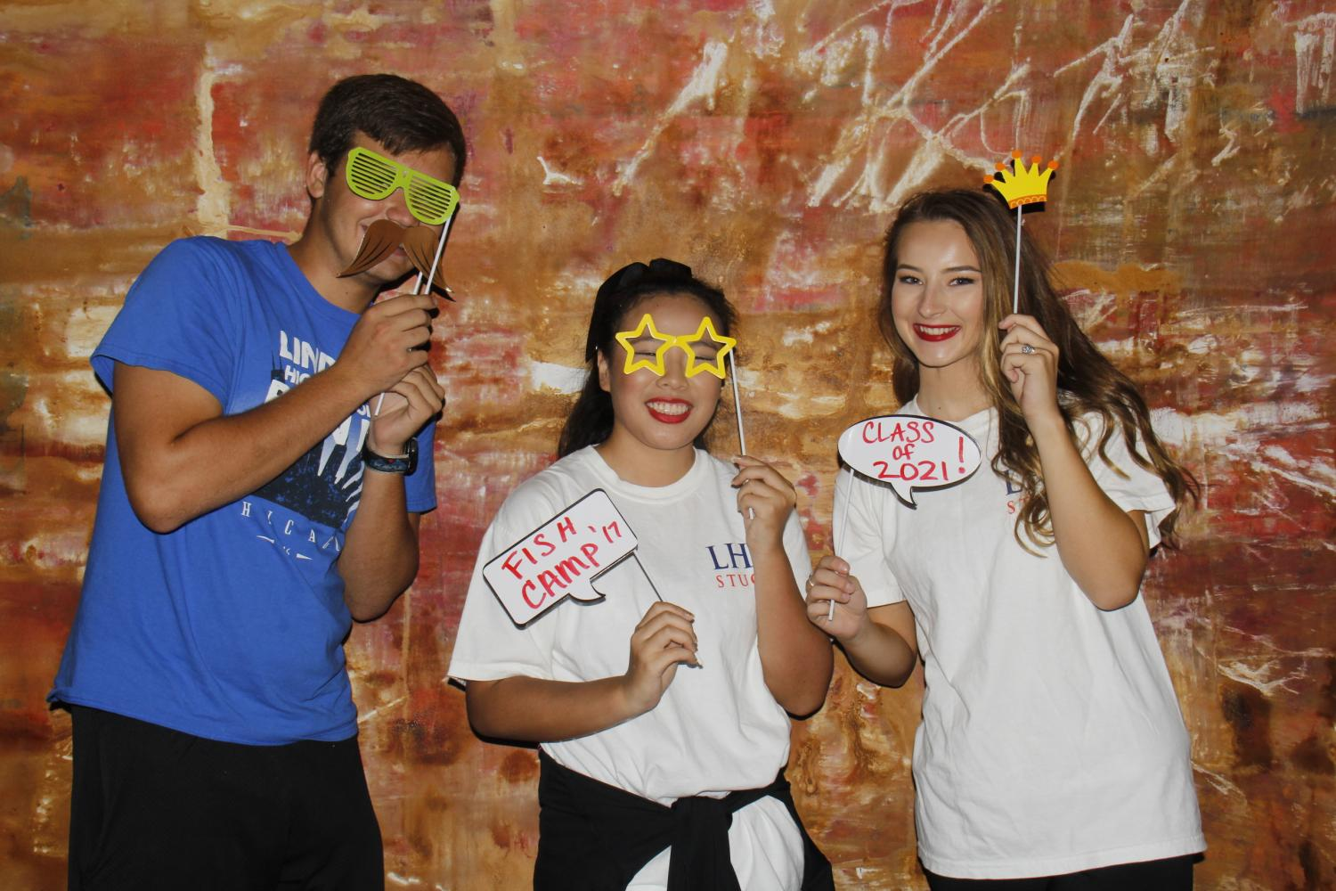 Fish+Camp+2017+Photo+Booth