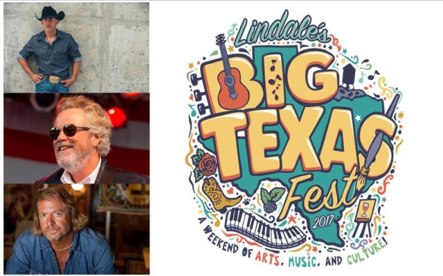 Lindale hosts an art and music festival, drawing crowds of nearly 10,000. The Big Tex Fest is said to be held at The Cannery in downtown Lindale annually.