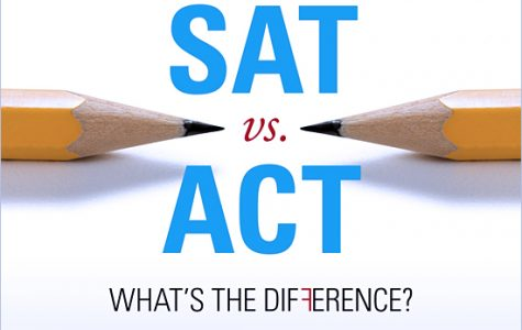 Thousands of students take the SAT and ACT every year. New changes have made both tests very similar, but they maintain key distinctions.