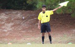 Boss on the Field