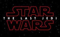 Movie Review: 'The Last Jedi'
