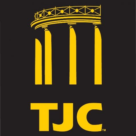 TJC Offers Dual Credit Classes to High School Students