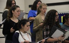 Programs That Allow Students to Achieve Their Musical Dreams