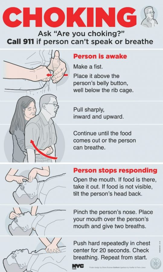 chokingposternyc