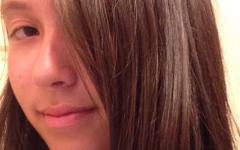 Featured Faces: Vivian Lehmann