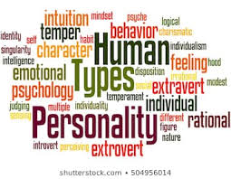 Are Personality Tests Important?