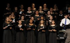 A Year of Choir Success
