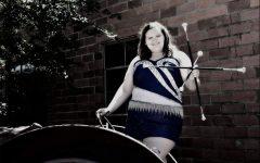 Featured Faces: Stefanie Bellar