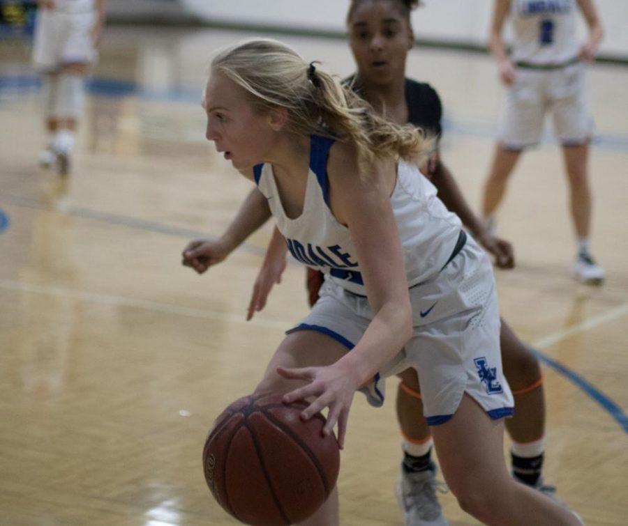 Varsity_GBasketball_TexasHigh_1_21_20_Lian_CC-59