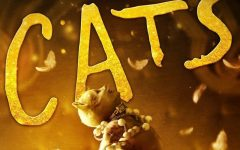 'Cats': Hindsight is 20/20