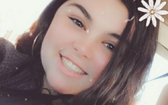 Featured Faces: Madison Klinkovsky