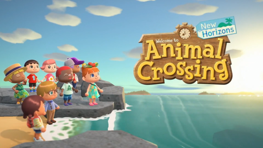 %27Animal+Crossing%3A+New+Horizons%27+is+a+game+that+simulates+real+life.+This+newest+iteration+is+the+fifth+worldwide+release+of+a+game+in+the+series.+
