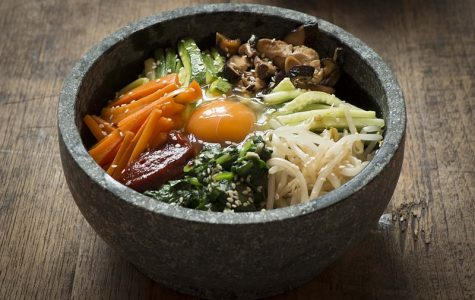 Cultural Spotlight: Dolsot Bibimbap, A Korean Culinary Delight