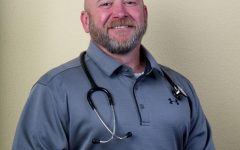 Local Medical Professional Gives Insight on COVID-19 Virus