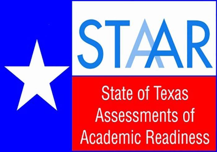 STAAR Tests Cancelled
