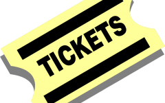 Ticket Trade Day, June 15