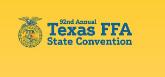 FFA Convention Online Through Friday