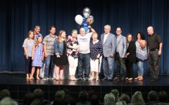 Teachers Meet for Convocation 2020-2021