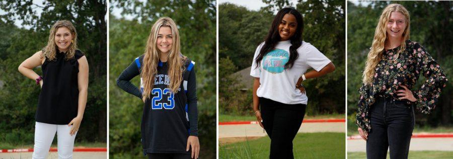 Meet+Your+2020-21+Homecoming+Court%21