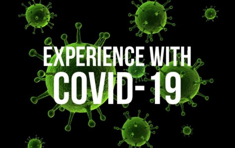 Student and teacher experiences with the virus differ greatly. While one may get a cold, others are hospitalized.