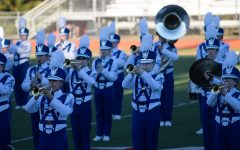 Alternate Text Not Supplied for CC_UIL_Marching_Contest_Nov18_Jesika-2573.