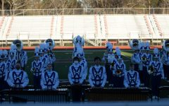 Alternate Text Not Supplied for CC_UIL_Marching_Contest_Nov18_Jesika-2677.