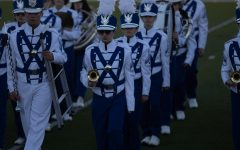 Alternate Text Not Supplied for CC_UIL_Marching_Contest_Nov18_Jesika-2685.