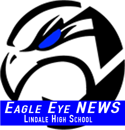 The student news site of Lindale High School