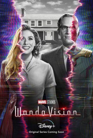 WandaVision: A New Era Review