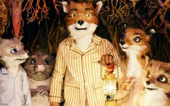 Review: 'Fantastic Mr. Fox'