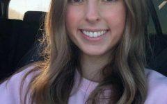 Featured Faces: Hadlee Scott