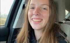 Featured Faces: Alyssa Starkey