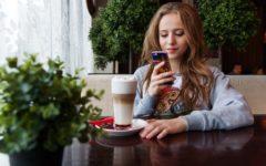 Ranking Popular Social Media Apps